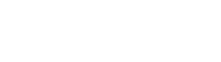 N&C Construction Logo